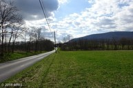 Punch Bowl Rd Mercersburg PA, 17236