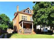 3459 Shadeland Pittsburgh PA, 15212