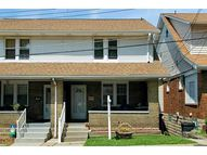 145 Montville St Pittsburgh PA, 15214