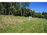 Lot #2 Willow Farms Lane Pittsburgh PA, 15238