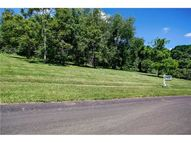 Lot #1 Willow Farms Lane Pittsburgh PA, 15238
