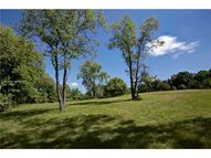 Lot #9 Willow Farms Lane Pittsburgh PA, 15238