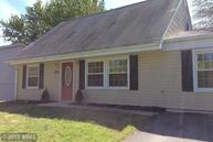 7905 Chalice Road Severn MD, 21144