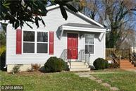 225 North Street Saint Michaels MD, 21663