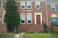 21 Roger Valley Court Baltimore MD, 21234
