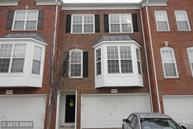 1682 White Oak Vista Drive Silver Spring MD, 20904
