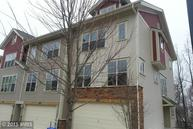 3413 Snow Cloud Lane Silver Spring MD, 20904