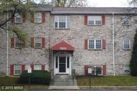 11910 Tarragon Road H Reisterstown MD, 21136