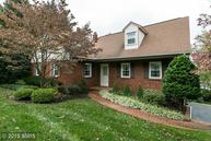 737 Winchester Drive Westminster MD, 21157