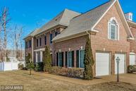 43616 Carradoc Farm Terrace Leesburg VA, 20176
