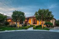 168 Queens Ct San Carlos CA, 94070