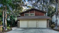 22415 Woodgrove Road Lake Forest CA, 92630