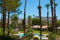90 Tennis Club Drive Rancho Mirage CA, 92270