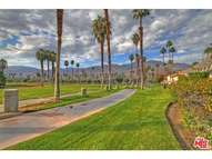 500 S Farrell Dr Palm Springs CA, 92264