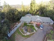 6179 Outingdale Rd Somerset CA, 95684