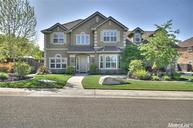 4478 Greenbrae Rd Rocklin CA, 95677