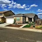 5129 Otter Pond Way Rancho Cordova CA, 95742