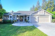 22998 Standing Oak Ct Cupertino CA, 95014
