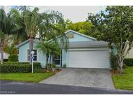 15166 Palm Isle Dr Fort Myers FL, 33919