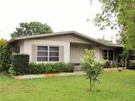 5150 Cortina Ct Naples FL, 34103
