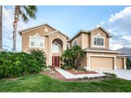 5477 Lockport Ct Palm Harbor FL, 34685