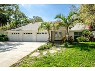 2434 Foxhead Way Clearwater FL, 33759