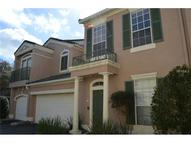 15350 Amberly Dr 2621 Tampa FL, 33647