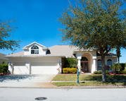 1830 Se Windbrook Drive Palm Bay FL, 32909