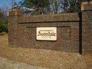 85 Devon Lane Avondale Estates GA, 30002