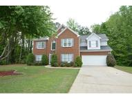 650 Bluff Oak Court Roswell GA, 30076