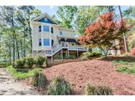 2723 Long Lake Drive Ne Roswell GA, 30075