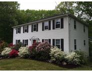 5 Willowbrook Drive Framingham MA, 01702