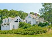 2 Bay Cliff Cir Plymouth MA, 02360