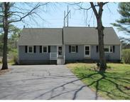 7 Atwood St Carver MA, 02330