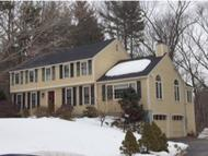 5 Ballard Road Derry NH, 03038