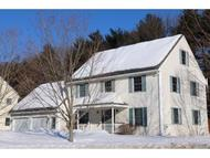 11 Digby Dover NH, 03820