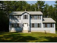 46 Governors Middleton NH, 03887