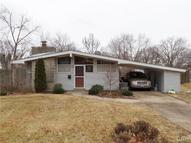 1405 Woodhue Drive Saint Louis MO, 63126