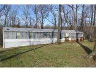 381 Enchanted Woods Robertsville MO, 63072