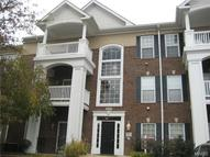 13101 Mill Crossing Court 304 Creve Coeur MO, 63141