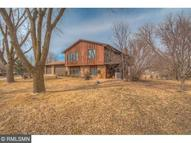 19560 Patrick Place Corcoran MN, 55340