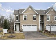 10841 S Shore Drive Plymouth MN, 55441