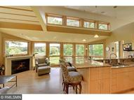 2752 Copeland Road Independence MN, 55359