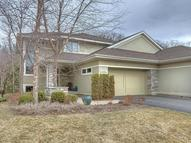 1310 Waterford Drive Golden Valley MN, 55422