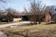2316 Viking Drive Nw Rochester MN, 55901