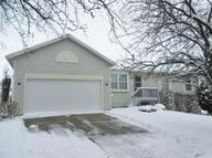 4517 Arbor Drive Nw Rochester MN, 55901