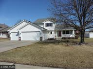 3859 Shannon Drive Hastings MN, 55033