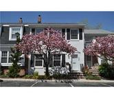 175 Howell Avenue 0 Fords NJ, 08863