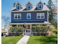 35 Louvain Street Fairfield CT, 06825