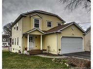 45 Intervale Pkwy Milford CT, 06460